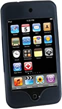 Best ipod touch a1288 Reviews