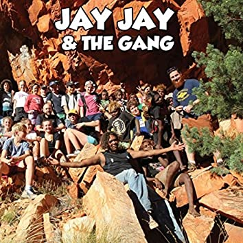 Jay Jay & the Gang