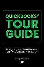 quickbooks pro vs pro plus
