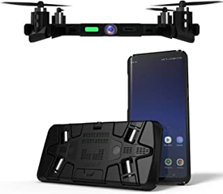 Best drone that fits in your pocket Reviews