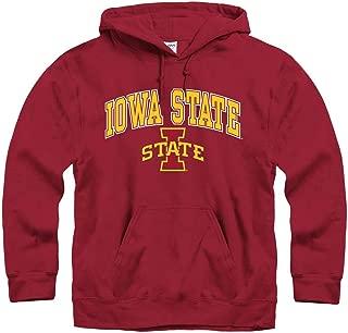 iowa state women's clothing