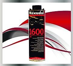 Noxudol UM1600 - Under Body Coating