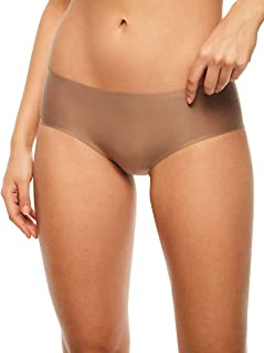 Chantelle Women's Soft Stretch One Size Regular Rise Hipster