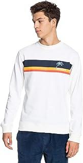 Quiksilver Men's Surf Sweatshirt