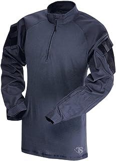 Tru-Spec Camisa para Hombre