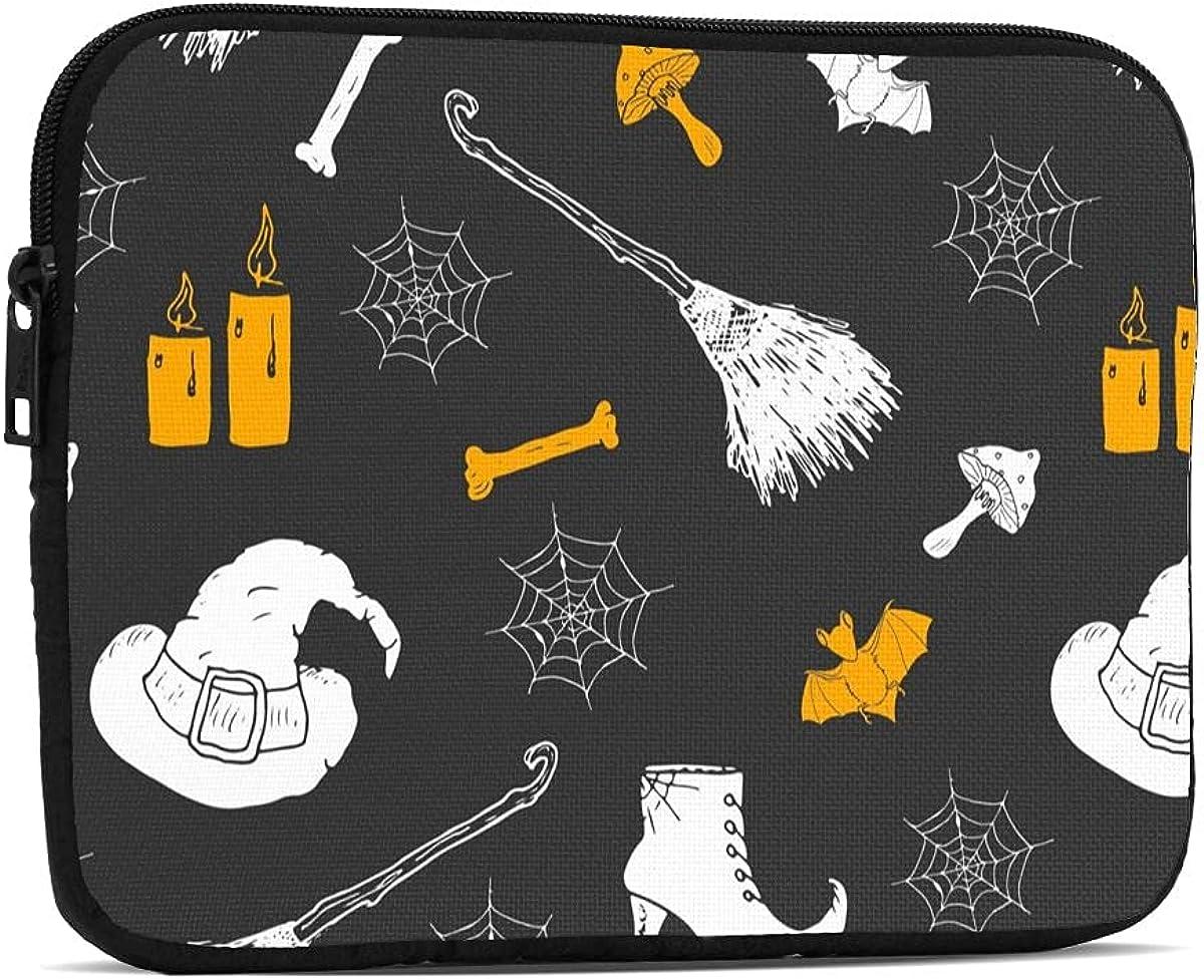 Halloween iPad Mini Case Popular brand Shockproof Tablet Sleeve Cash special price 5
