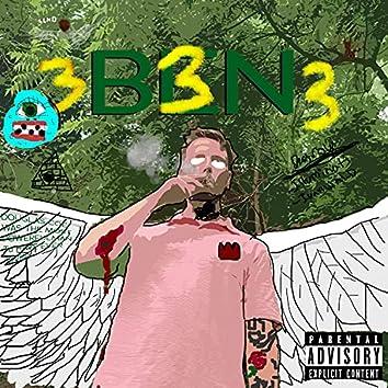 3B3N3