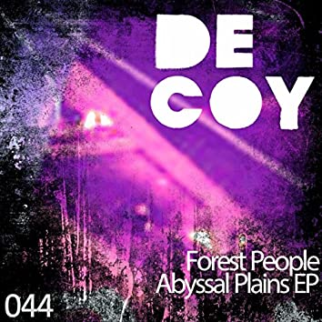 Abyssal Plains EP