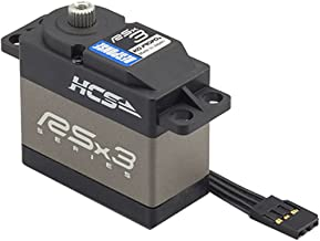 KO PROPO RSX3 Response Speed type servo 30123