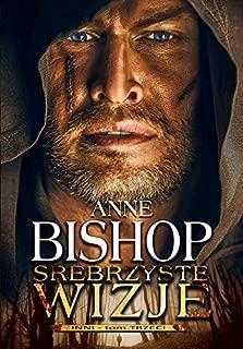 Srebrzyste wizje (Polish Edition)