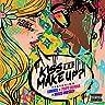 Kiss & Make Up? (feat. Luh Kel)