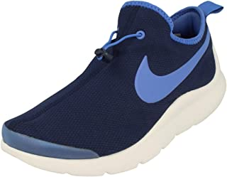61fab1e232e8 NIKE Aptare Essential Mens Running Trainers 876386 Sneakers Shoes (US 7