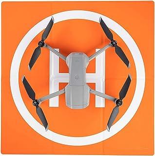PGYTECH drone landing pad landing pad voor DJI Air 2S/DJI FPV/Mavic Mini 2/Mavic Air 2/Mavic 2 Landing Pad Pro