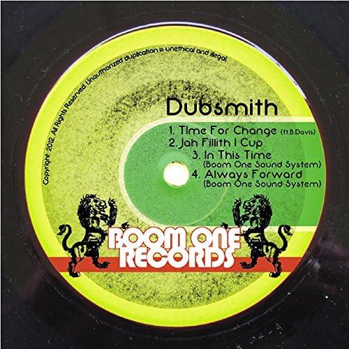 Dubsmith