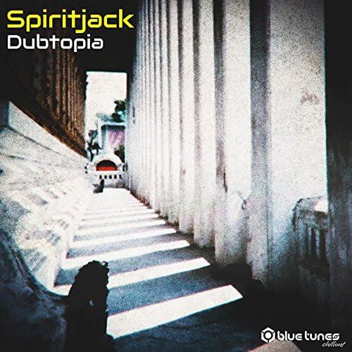 Spiritjack