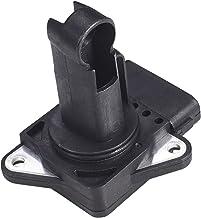 ENA Mass Air Flow Sensor MAF compatible with 1999-2012 Toyota Corolla Yaris Tacoma Prius Lexus GS450h Scion xA xB 22204-22010 197400-2030