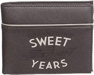 Amazon.it: Sweet Years Portafogli e porta documenti: Valigeria