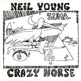 Zuma - eil Young