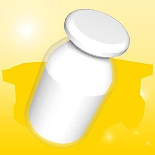 「関ジャニ∞」版-情報まとめアプリ -動画や画像や速報など-