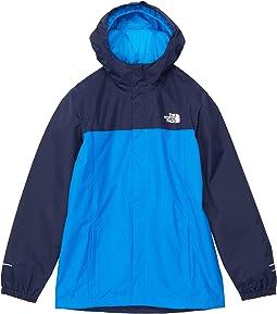 Resolve Reflective Jacket (Little Kids/Big Kids)