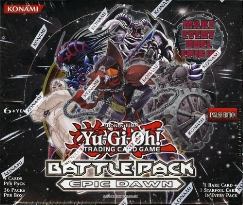 Yu Gi Oh Starter Deck Kaiba Evolution