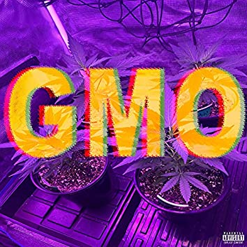 GMO (Grow My Own)