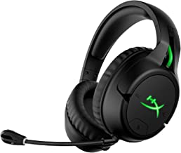 Hyperx Cloudx Flight Wireless - Xbox One