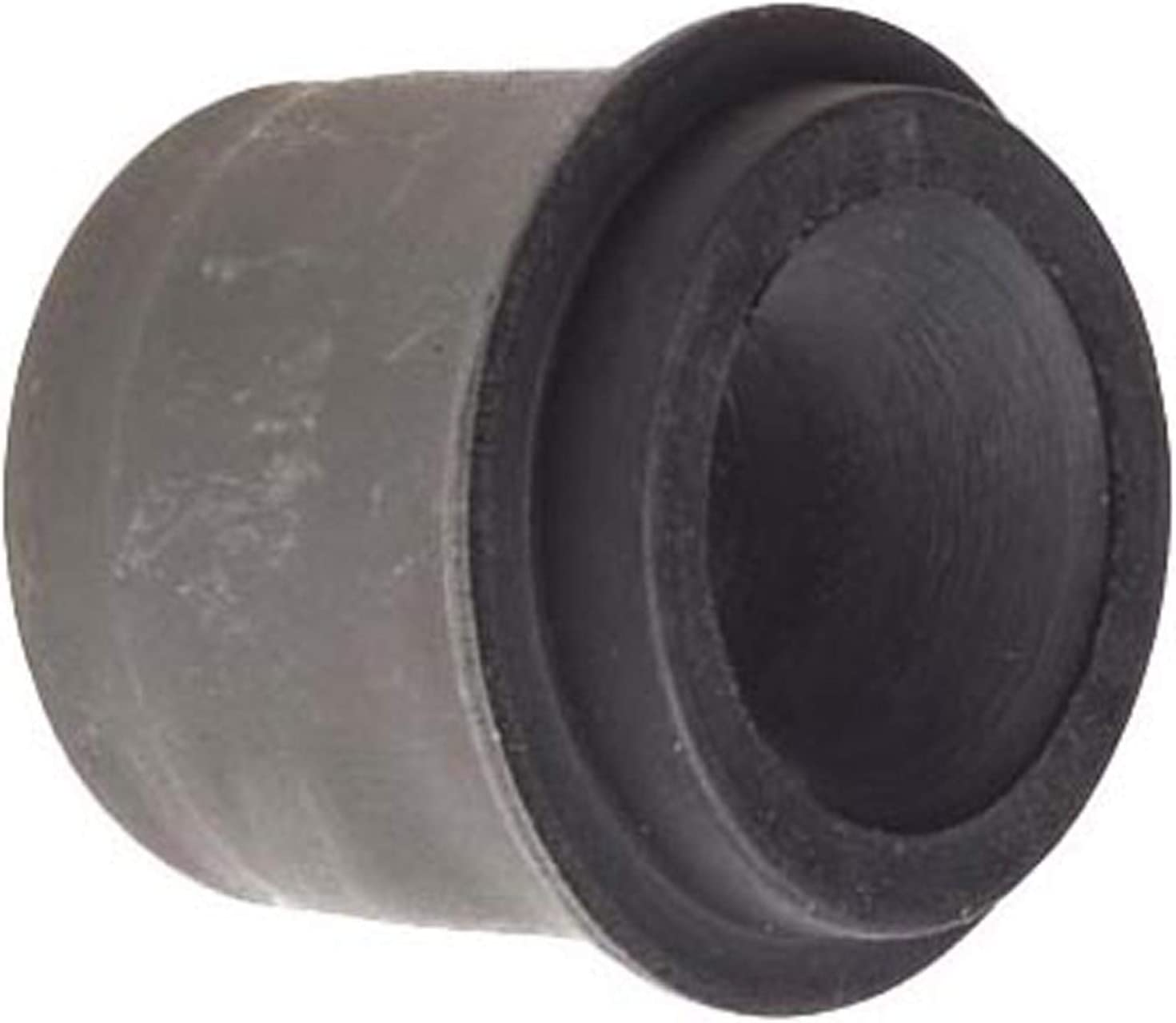 Max 77% OFF APDTY 145856 Bushing Max 79% OFF