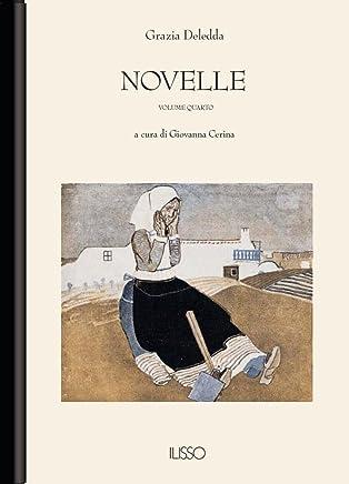 Novelle IV