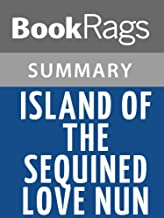 Summary & Study Guide Island of the Sequined Love Nun by Christopher Moore