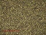 30g Grüner Pfeffer - grüner Malabar Pfeffer - frisch, angenehme Schärfe * TOP Qualität und faire Versandkosten * PROBIERPREIS * Pfeffer grün