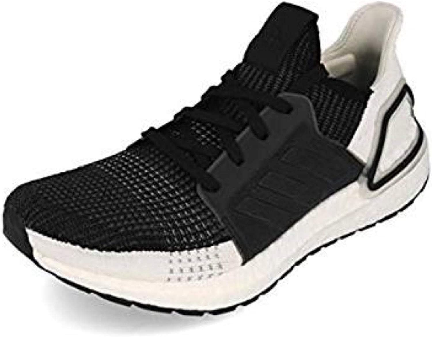 Amazon.com | adidas Ultraboost 19 Mens Running Trainers Sneakers ...