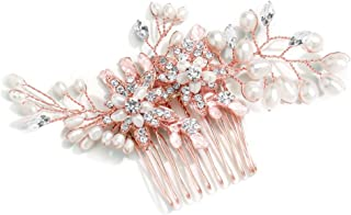 Best bridal veil spray rose Reviews