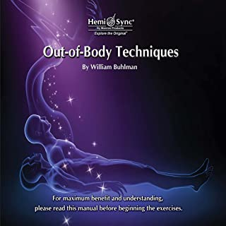 Out-of-Body Techniques