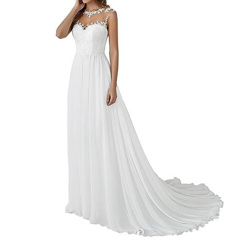 Hochzeitskleider Mit Herzausschnitt Hochzeitskleider Hochzeitskleider Hochzeitskleider Herzausschnitt Mit Mit Mit Herzausschnitt tQsrhd