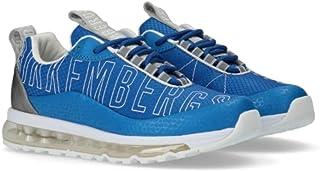 Bikkembergs Zapatillas 20667