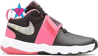 4ed1588af10bb Amazon.com: Nike Basketball Shoes: Handmade Products
