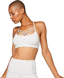 Lorna Jane Women's Guru Sports Bra