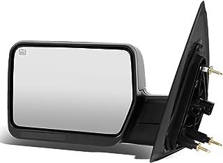 Best f150 heated mirror upgrade Reviews