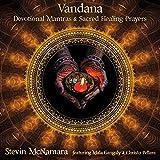 Vandana: Devotional Mantras & Sacred Healing Praye