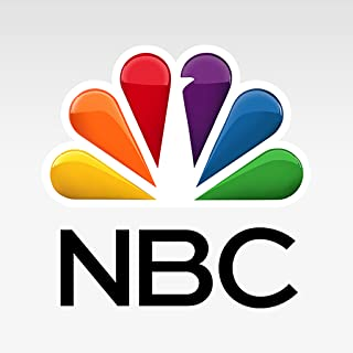 Top Uk Tv Networks