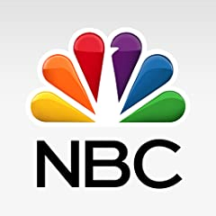 Watch new series and movies from the NBC family of networks, including Bravo, E!, Oxygen, SYFY, USA and more. Get access to live streams across the NBC family of networks. Find the shows and movies you love with dedicated brand pages, category filter...