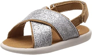 f11ceef7809 TOMS Kids Baby Girl s Viv (Toddler Little ...