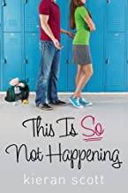 Best this is so not happening Reviews