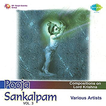 Pooja Sankalpam, Vol. 3