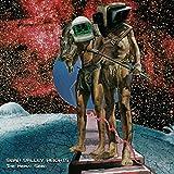 Swan Valley Heights: The Heavy Seed (Black Vinyl) [Vinyl LP] (Vinyl)