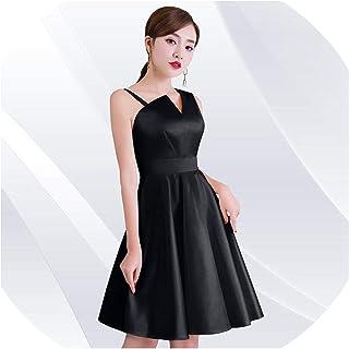 d9e9fda2ae7c xiao S Cheongsam Fashion Dress Elegant Wedding Party Dresses Summer Womens  Short Qipao Lace Retro Vestido