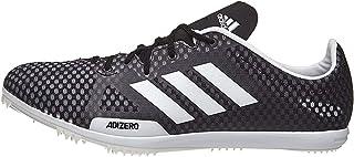 Men's Adizero Ambition 4 Running Shoe