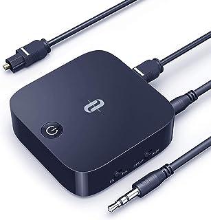 Suchergebnis Auf Für Bluetooth Adapter 100 200 Eur Bluetooth Adapter Netzwerk Computer Zubehör