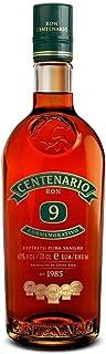 Ron Centenario Conmemorativo 9 Jahre Rum 1 x 0.7 l
